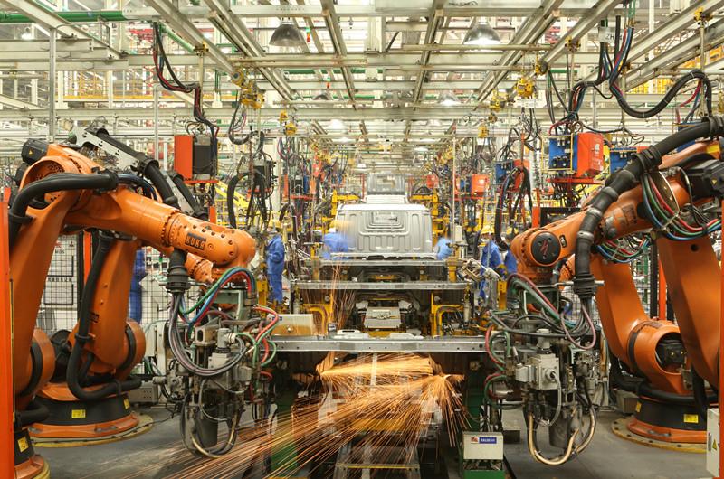 高度自動化焊接設備.jpg