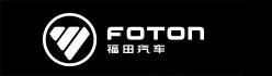福田汽車官方網站